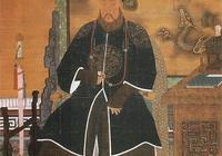 清朝風雲人物之多爾袞