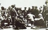 風暴前的寧靜:鮮為人知的1904英軍入侵西藏時談判詭計