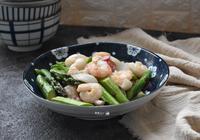 """它是""""蔬菜王"""",這三樣一起炒,簡單營養又味美,孩子多吃身體棒"""