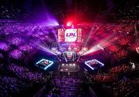 LOL:GRF兩名選手空降LPL,doinb直播透露LPL不止買了兩名韓援