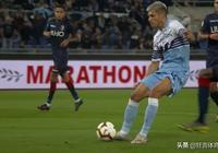 意甲最新積分戰報 2分鐘2球 博洛尼亞客平拉齊奧保級成功