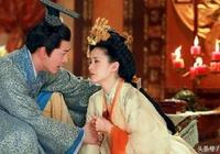 史上唯一的處女皇后,10歲嫁給親舅,13歲守寡,死時冰清玉潔