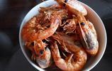 沿海城市的海鮮盛宴,海蔘、大閘蟹、虎蝦、大墨斗應有盡有