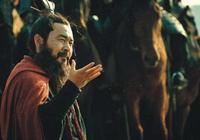 荀彧一心向漢,為什麼卻去輔佐曹操而不去幫助劉備呢?