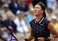 WTA馬洛卡賽女單16強名單:莎拉波娃科貝爾即將上演強強對決