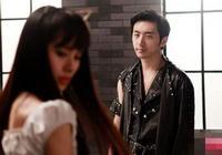 白客肖菁菁同居了嗎 白客女友肖菁菁身高三圍個人資料微博