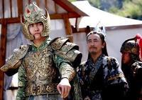 平陽血戰,倆皇帝輪流上陣;宇文邕鄙視高緯但他可不敢鄙視30萬齊軍
