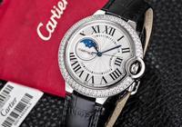 預算1千塊左右的手錶,是買智能手錶好還是傳統機械錶好?