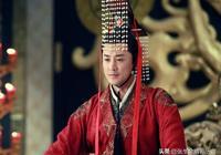 漢宣帝的歷史功績比漢武帝大,為何漢武帝名聲遠超漢宣帝