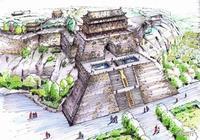 潼關的歷史沿革(一)