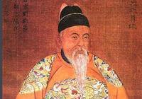 歷史上最出色的皇帝,也是唯一一位善待開國功臣的皇帝