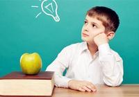 私立國際學校VS公立學校國際班 誰更勝一籌呢?