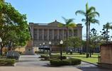 風景圖集:昆士蘭大學風景美圖