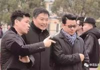 申花宣佈:波耶特辭職,吳金貴接任!吳金貴表示將全力以赴!
