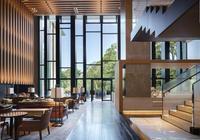 「精選」內外互聯:京都四季酒店全日制餐廳
