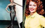 除了戴安娜和凱特,這9個穿搭時尚的王妃你認識幾個?
