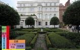 查爾斯王子的家!克拉倫斯王府,室內裝修符合你的想象嗎?