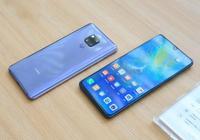 華為手機這10個功能,其他手機很難找到,也是我選擇華為的理由