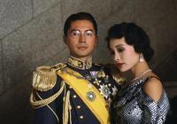 清朝被推翻之後,為什麼末代皇帝溥儀還能繼續住在紫禁城中呢?