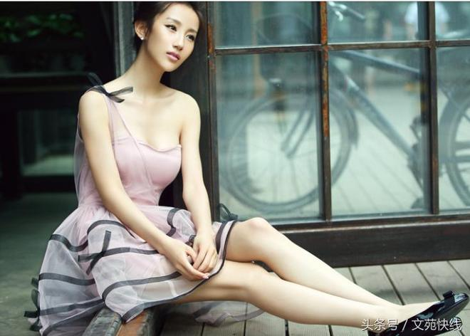 高洋,1985年1月23日出生於遼寧省營口市,中國內地女演員
