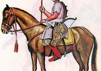 論白手起家的皇帝中誰最厲害?劉邦和劉秀都不及這個十五歲的孩子