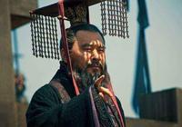 曹操沒有稱帝,並不是不想,而是被劉備扯住了腿