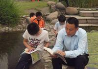 全國著名語文特級教師:學好語文,很簡單,就注意一件事!