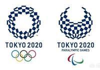 感覺日本體育很多項目崛起而且跟中國對衝,東京奧運金牌數中日會很激烈你說呢?