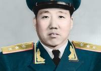 懷念敬愛的老部長李文林