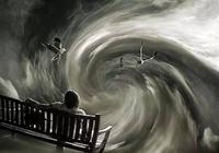 """夢境與意識維度提升,阿摩羅文:""""觀照""""為你開啟覺醒大門!"""