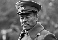 歷史上郭鬆齡為何和楊宇霆不和?