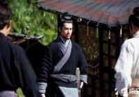 東漢開國皇帝劉秀,真的是劉邦的後代嗎?