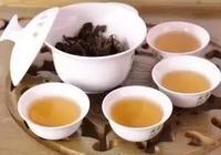 中國名茶品評(烏龍茶篇)