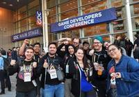 觀察與思考:回看2019遊戲開發者大會