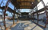 廣州:穿越白雲機場高風險隧道開始進洞施工