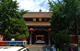 新鄉鬧市區最大古建築群,已有700多年曆史,你知道在哪裡嗎