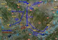 南宋為什麼能夠硬扛蒙古44年之久?
