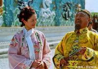 為何嘉慶繼位後朝鮮來訪,但朝鮮史書卻記載乾隆而不知有嘉慶?