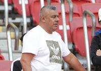 阿根廷足協主席迴應南美足聯:應該反思發生的一切
