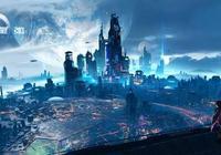 淘金互動又開發了款Roguelike手遊,這次是養成型RPG星球題材