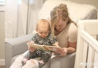寶貝的記憶力該如何培養?