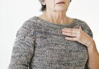 心內科醫生:身體有3個症狀,可能是心臟出事了,尤其是老年人!