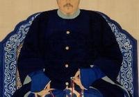 清太宗皇太極簡介 皇太極的妃子兒子的詳細介紹