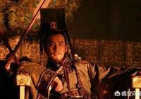 唐太宗得位不正,政績也不是太出色,為什麼歷史上評價很高,很少負面評價?
