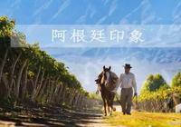 馬爾貝克真的可以代表阿根廷葡萄酒?