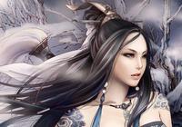 凡人修仙傳:韓立最忠心的靈獸,三救韓立性命,化形少女生死垂危