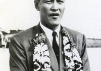 他是中國歷史上最偉大的足球運動員,和貝利等並稱世界五大球王