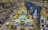 美軍這款面世超40年老機又火了 收到400多架訂單讓洛-馬非常意外