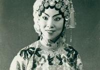 到底誰是豫劇最早女演員?