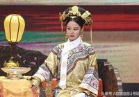 演員的誕生,辛芷蕾首度迴應惹爭議,網友:你將宋丹丹置於何地啊